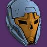 DURGA-GNT Type 0's Icon
