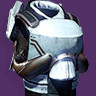 Cuirass of the Witness's Icon