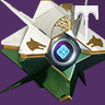 Ironwolf Shell's Icon