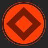 Abraxas's Icon