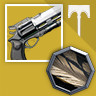 Hawkmoon and Moonglow's Icon