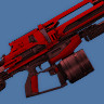 ALR96-40 Overkill's Icon