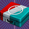 Racer's Toolkit's Icon