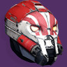 Elector's Mask's Icon
