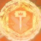 Sunbreaker's Icon
