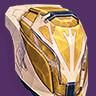 Saladin Mask's Icon