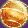 Etheric Light's Icon