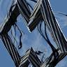 Filament Hex's Icon