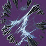 Firebreak Eternal's Icon
