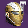 Iron Saga Mask's Icon