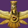 Wings of Apris-Fol's Icon