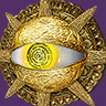 Transcendent Eye's Icon