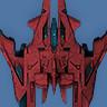 AX19 Slipper Misfit's Icon