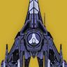 Manus Celer Dei's Icon