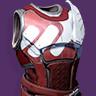 Kallipolis Vest's Icon