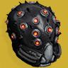 ATS/8 ARACHNID's Icon