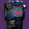 Commando Custom's Icon