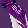 Nightstalker's Cloak's Icon