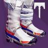 Eon Tracer Legs's Icon
