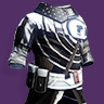 Heliopause Robes's Icon