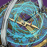 Unerring Compass's Icon