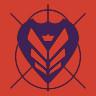 Bomb Squad II's Icon