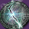 Charged Agonarch Rune's Icon