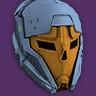 Raku Crucible Type's Icon