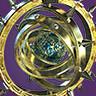 Yzoz's Pendulum's Icon
