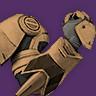 Kabr's Brazen Grips's Icon