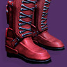 Elector's Boots's Icon