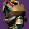 Kellslayer's Cuirass's Icon
