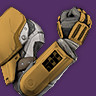 Iron Regalia Gauntlets's Icon