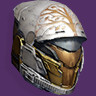 Iron Breed Great Helm's Icon