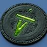 Stolen Rune's Icon