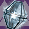 Warlock's Surge of Light's Icon