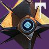 Templar Shell's Icon