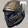 Casque de Jolder's Icon