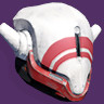 Elector's Casque's Icon