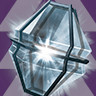 Hunter's Surge of Light's Icon