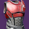 Spektar Kallipolis Vest's Icon