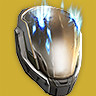 Helm of Inmost Light's Icon