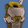 Arihant Type 2's Icon
