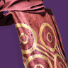 Cloak of Taniks