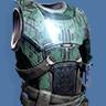 Takanome Ranger 1.0's Icon