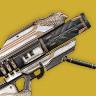 Gjallarhorn's Icon