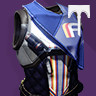 Eon Tracer Vest's Icon