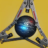 Exotic Weapon Core's Icon