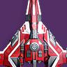 """Comitatus""'s Icon"