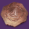 Token of Judgment's Icon